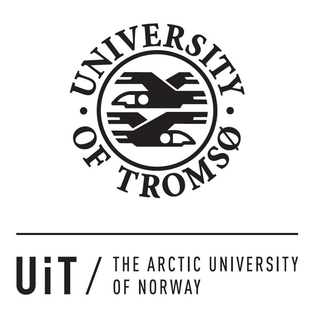 Du học Na Uy Đại học phương Bắc Nauy Norway (UiT)